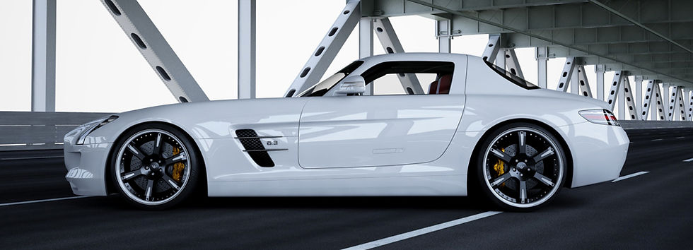 Mercedes_SLS_AMG_Tuning.jpg