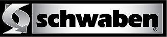 Schwaben (1).jpg