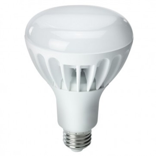 Kobi R30 LED Lamp - 17W - 4000K