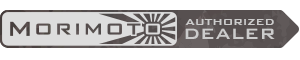 authorizedDealerBadge-morimotoHID-dark.p