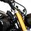 Thumbnail: Motogadget Motoscope Pro BMW R NineT