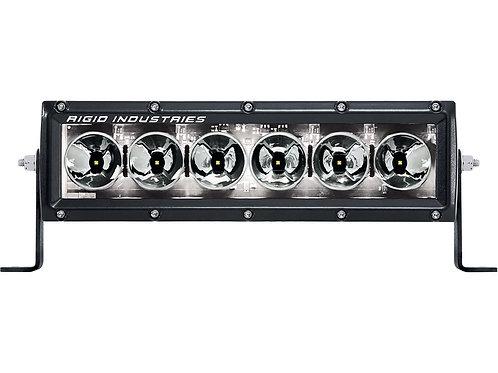 Rigid Industries Radiance Backlit Light Bar - 10 Inch
