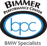 BPC_vector_v2.png