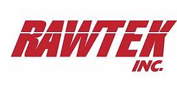 Rawtek.webp