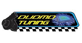 DUDMD_logo_cutout_export_0d2fdeec-8e41-4