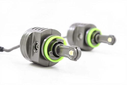 Morimoto 2Stroke LED Bulbs