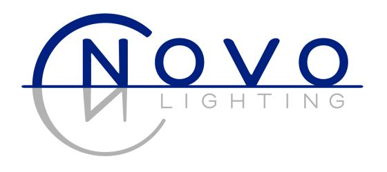 Novo Lg Logo.png