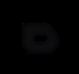 animated-dribbble-dd-blackbg%2520(1)_edi