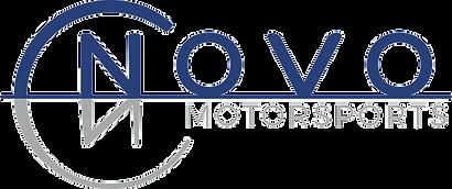 Novo%20Motorsports%20Logo_edited.png