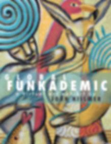 GLOBAL FUNKADEMIC COVER FINAL2.jpg