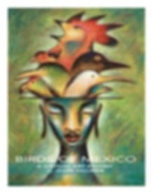 birds of mexico poster22.jpg
