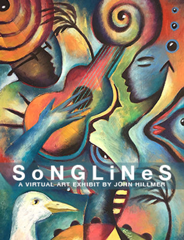 SONGLINES SHOW POSTER.jpg