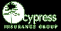 cypress-214.png