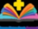 2018 CSW Logo_Book_Cross.png