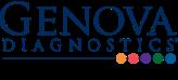 logo_blue-164-1.png