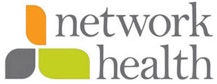 network-health-logo-217.jpg