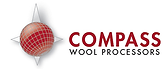 compas wool processors.png