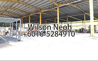 senai factory for sale 1.JPG