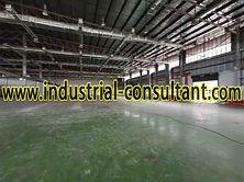 johor bahru factory for rent frhh177