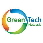 green tech malaysia.jpg
