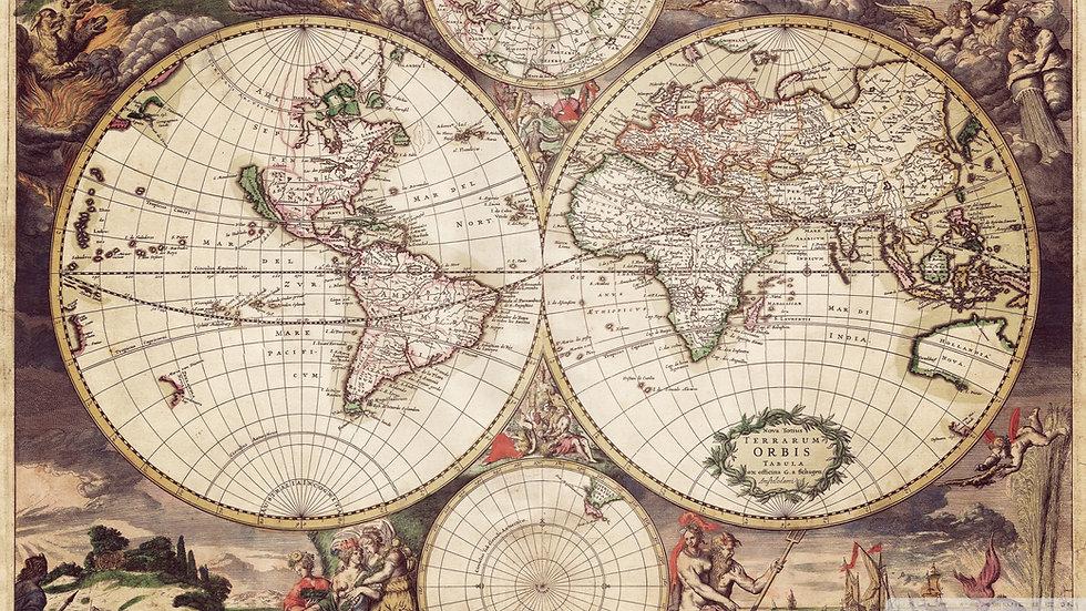 old_earth_map-wallpaper-1920x1080.jpg