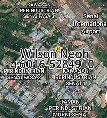 senai land for sale.jpg
