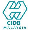 cibd malaysia.jpg