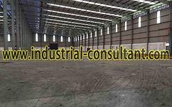 johor bahru detached factory for rent frhh180