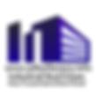 www.johorfactory.com logo.png