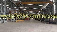 johor bahru factory for rent.jpg