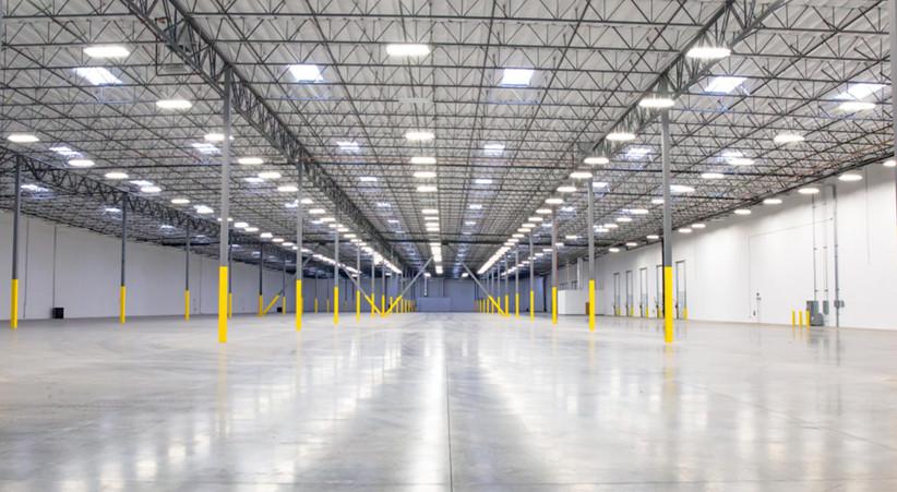 warehouse space.jpg