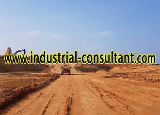 johor industrial land for sale