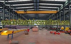 johor bahru factory for rent frhh178