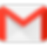 Gmail_Icon_edited.png