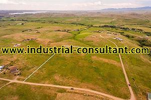 johor industrial land for sale.jpg