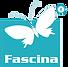 fascina.png
