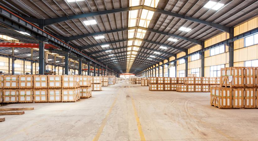 inner_warehouse.jpg