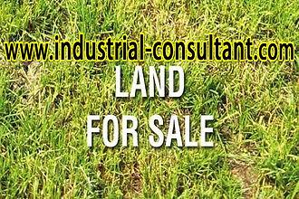 kulai johor bahru industrial land for sale