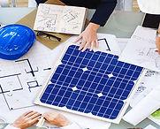 solar design team.jpg