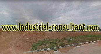 johor bahru industrial land for sale