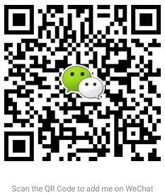 Wilson Neoh Wechat QR Code.jpg