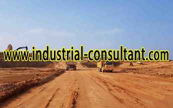 nusajaya industrial land for sale 20 acres