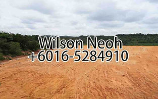 senai land for sale.jpg