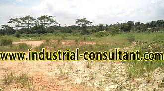 senai johor bahru industrial land for sale