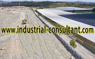 nusajaya industrial land for sale 10 acres