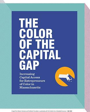 CapitalGap_05.jpg