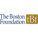 The-Boston-Foundation.jpg