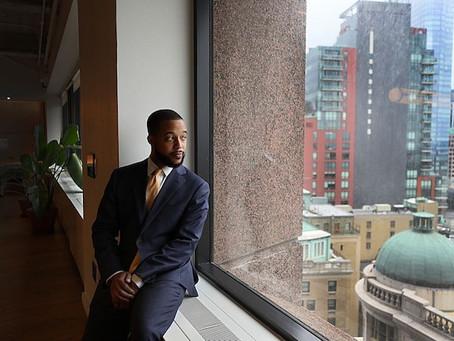 Black Economic Council of Mass. makes forming a public bank a top legislative priority