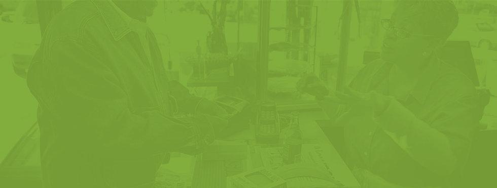 green-bar.jpg