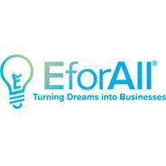 e-for-all.jpg